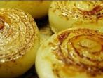 Печен и варен лук - за какво са полезни?