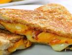 Сандвич - пица