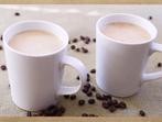 Кокосово кафе