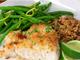 Лесна рецепта за риба