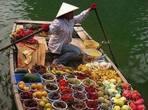 Уникален пазар в Тайланд!