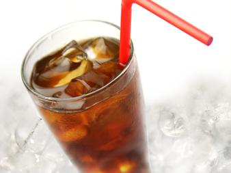 Истински и здравословен студен чай