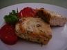 Лесно рибно суфле