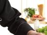 По-добри и по-хитри в кухнята!