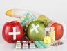 Подходящи и неподходящи храни за всяка болест