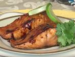 Супер лесен трик за мариноване + вкусна рецепта