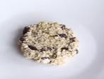 Веган бисквити в микровълнова