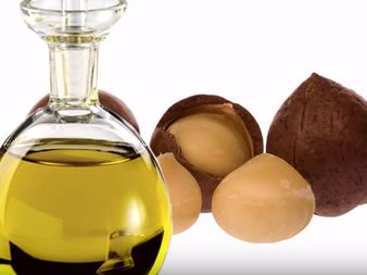 Масло от макадамия и трябва ли да го ползваме?