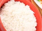 Какво да правим с останалия ориз?