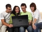 Онлайн игра за отслабване