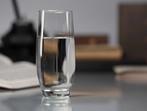 Какво ще стане, ако пием по половин литър вода преди хранене?