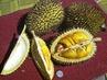 Най-скъпите супер луксозни плодове в света - I част