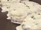Телешко бонфиле с млечен сос