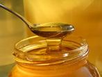 Как да разберем дали медът е истински?