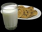 """Може да имате """"скрита"""" непоносимост към мляко"""