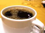 Що за човек сте, ако пиете черно кафе