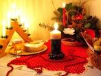 Сподели своите зимни празнични рецепти!
