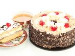 Любимият ни десерт издава характера ни