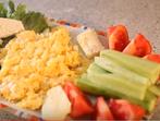 Страхотен клип прославя българската кухня в интернет!