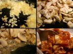 Не изхвърляйте животинската мазнина от готвенето