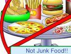 ЗА или ПРОТИВ данък вредни храни