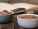 Най-вкусният шоколадов мус