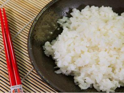 Ориз за суши (sushimeshi)