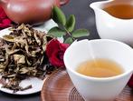 От зелен чай не се отслабва!