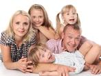 Какво да сготвим за Деня на християнското семейство?