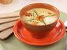 Чудодейна лековита супа