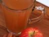 Истински ябълков сайдер