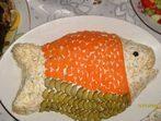 Най-вкусните салати за Никулден