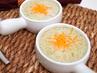 Лесна крем супа от броколи
