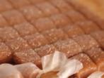Дъвчащи карамелени бонбони