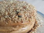 Селска френска торта