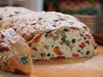 Най-вкусните Коледни десерти по света