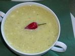 Картофена супа
