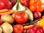 Трик, с който да премахнем пестицидите от зеленчуците и плодовете