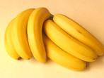 Банани винаги под ръка за най-вкусните сладкиши