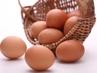 Могат ли да се замразяват яйца?