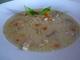 Ечемичена супа с бекон