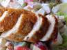 Как пилешкото да става крехко и сочно всеки път?