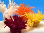 Невероятни зеленчукови букетчета