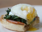 Уникален начин да направим 12 забулени яйца едновременно