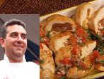 Перфектното пълнено пиле по рецепта на Бъди (Кралят на тортите)