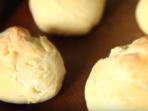 Тиквени хлебчета