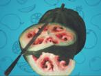 Как са изглеждали плодовете и зеленчуците в миналото?