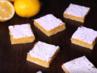 Лимонови блокчета