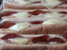 Пикантни италиански сандвичи