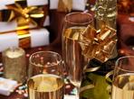 Шампанско - дяволското вино